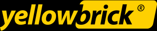 logo-yellowbrick-320x64